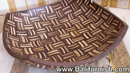 shl-21-coconut-shell-inlay-crafts-bali