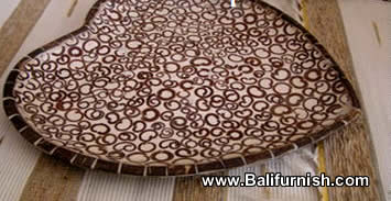 shl-23-coconut-shell-inlay-crafts-bali