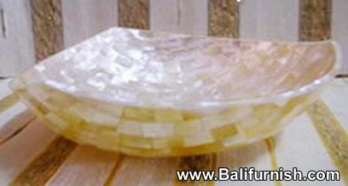 shl-29-mother-pearl-shell-inlay-crafts-bali