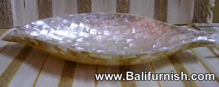 shl-34-mother-pearl-shell-inlay-crafts-bali