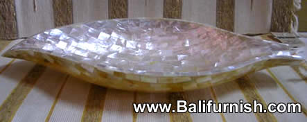shl-34-mother-pearl-shell-inlay-crafts-bali