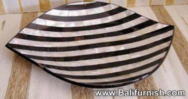 shl-37-mother-pearl-shell-inlay-crafts-bali