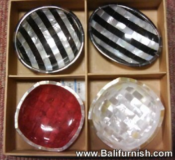 shl-50-mother-pearl-shell-inlay-crafts-bali