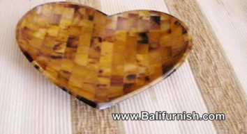 shl-8-sea-shell-inlay-crafts-bali