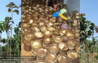 tb4220-12-teak-wood-bowls-indonesia