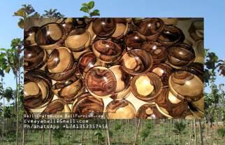 tb4220-15-teak-wood-bowls-indonesia