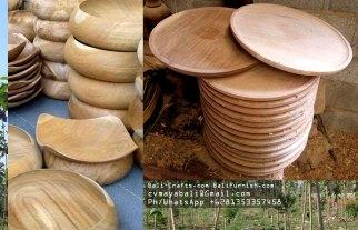 tb4220-19-teak-wood-bowls-indonesia