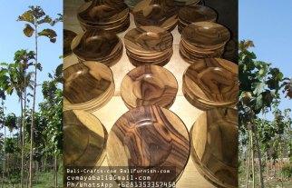 tb4220-25-teak-wood-bowls-indonesia