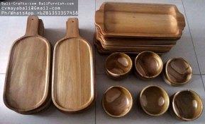 tb4220-4-teak-wood-bowls-indonesia