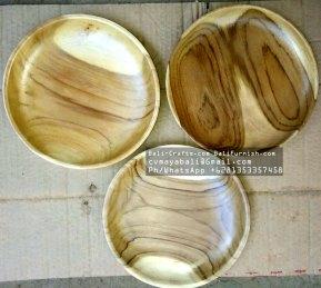 tb4220-5-teak-wood-bowls-indonesia