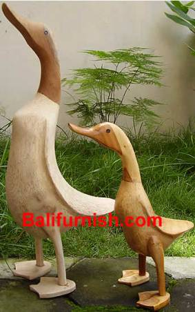 teak-bamboo-root-ducks-made-in-indonesia-8