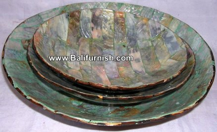 tray8-12-seashell-placemats-indonesia-bali