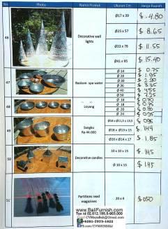 catalog-aluminium-boxes-bali-indonesia-10
