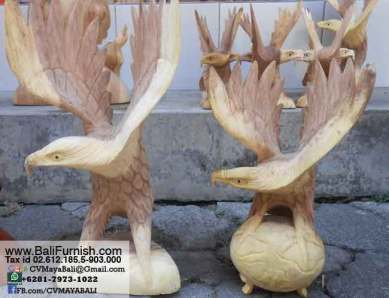 dscn5274-bali-wood-carvings