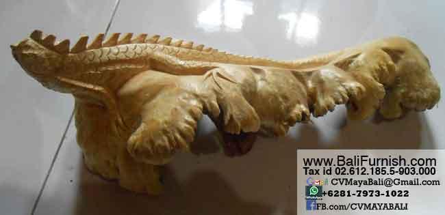 dscn5321-bali-wood-carvings