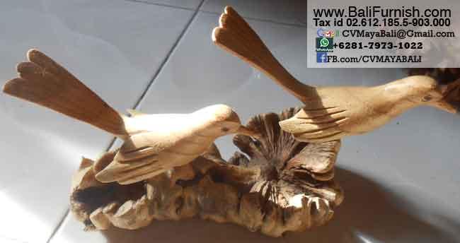 dscn5326-bali-wood-carvings