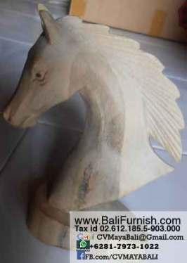 dscn5327-bali-wood-carvings