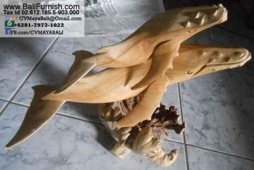 dscn5335-bali-wood-carvings