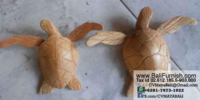 dscn5343-bali-wood-carvings