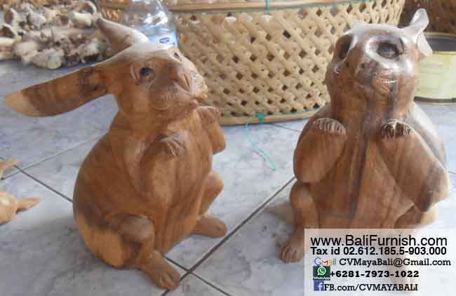 dscn5347-bali-wood-carvings