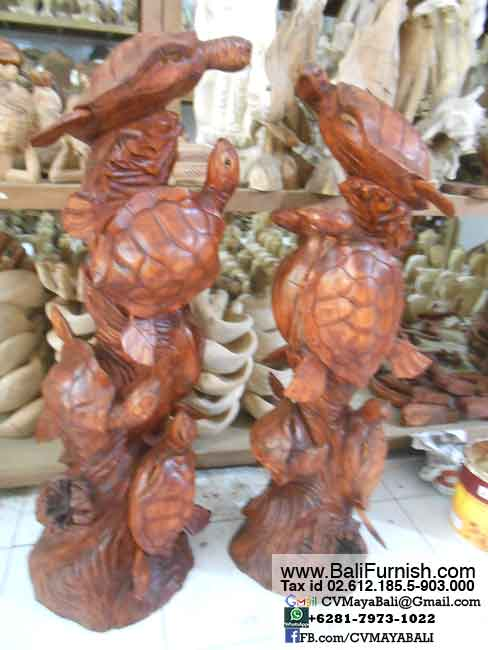 dscn5851-carved-wood-animals-balinese-carvings