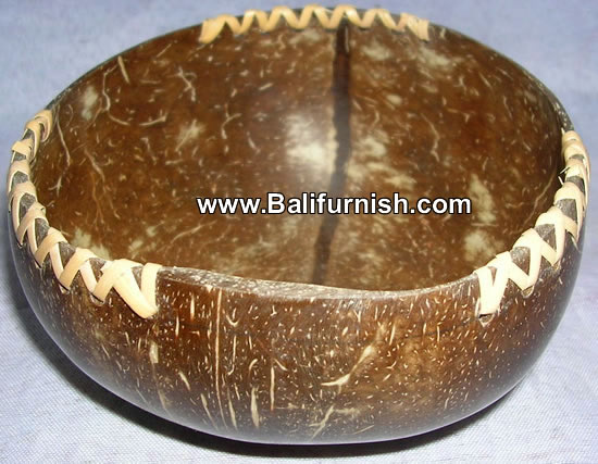 ccbl1-10-coconut-shell-bowls-bali-indonesia