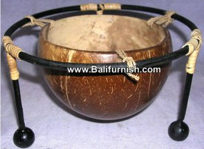 ccbl1-18-coconut-shell-bowls-bali-indonesia