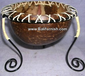 ccbl1-19-coconut-shell-bowls-bali-indonesia