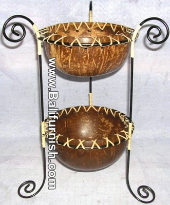 ccbl1-21-coconut-shell-bowls-bali-indonesia