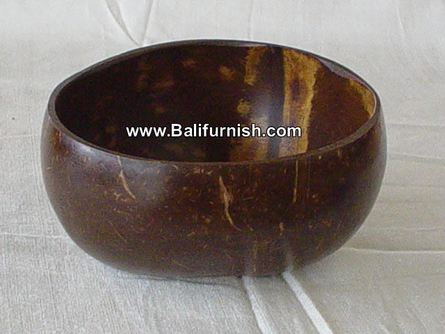 ccbl1-29-coconut-shell-bowls-bali-indonesia