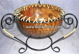 ccbl1-4-coconut-shell-bowls-bali-indonesia