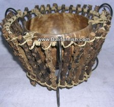 ccbl1-7-coconut-shell-bowls-bali-indonesia