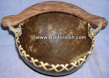 ccbl1-8-coconut-shell-bowls-bali-indonesia