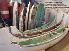 boat-furniture-bali