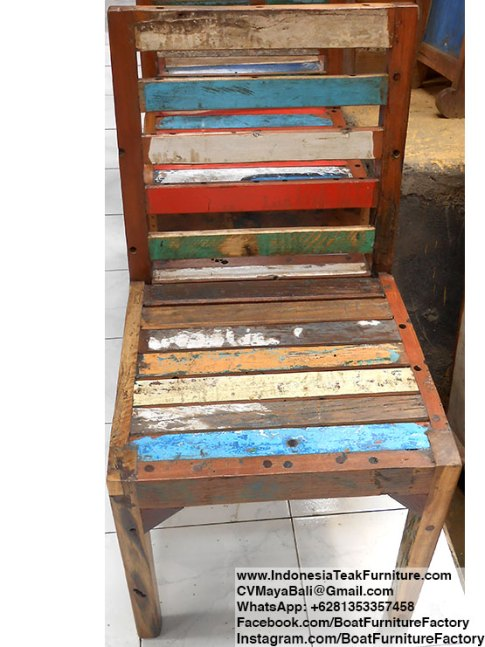 bwf2239-reclaimed-boat-wood-furniture