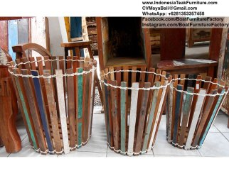 bwf2244-reclaimed-boat-wood-furniture