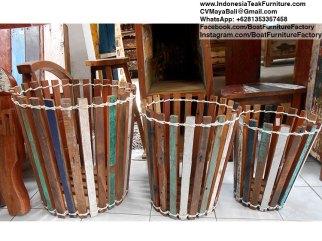 bwf2244-reclaimed-boat-wood-furniture