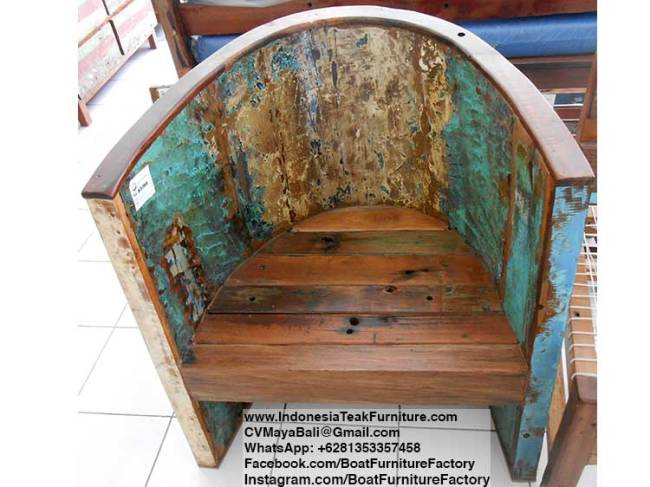 dscn7502-boat-wood-furniture-indonesia