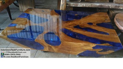 itfrsn1-1-teak-wood-resin-furniture