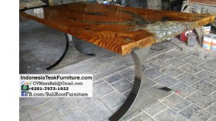 itfrsn1-4-teak-wood-resin-furniture