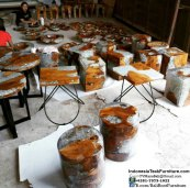 itfrsn1-6-teak-wood-resin-furniture