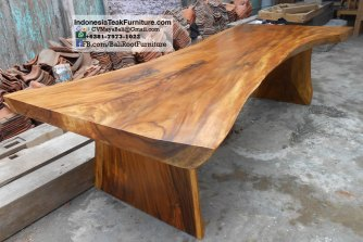 large-dining-table-dt223171a