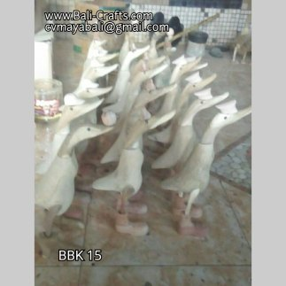 bamboo-ducks-indonesia-231019-17