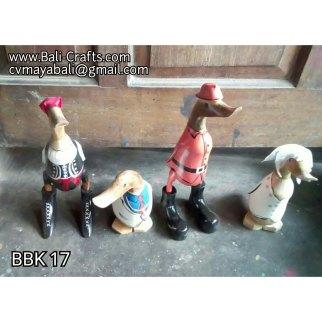 bamboo-ducks-indonesia-231019-19