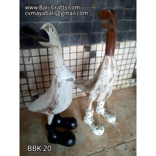 bamboo-ducks-indonesia-231019-22