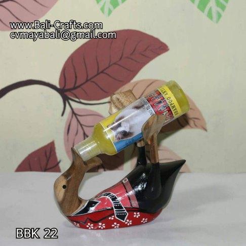 bamboo-ducks-indonesia-231019-24
