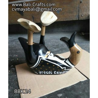 bamboo-ducks-indonesia-231019-26