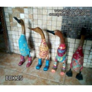 bamboo-ducks-indonesia-231019-27