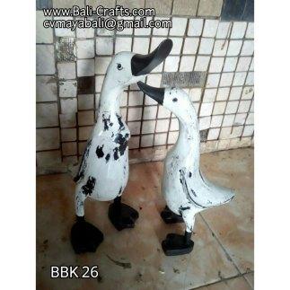 bamboo-ducks-indonesia-231019-28