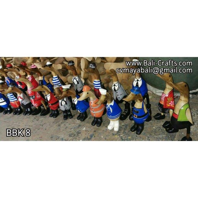 bamboo-ducks-indonesia-231019-3